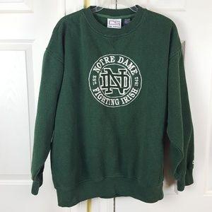 Crable Sportswear